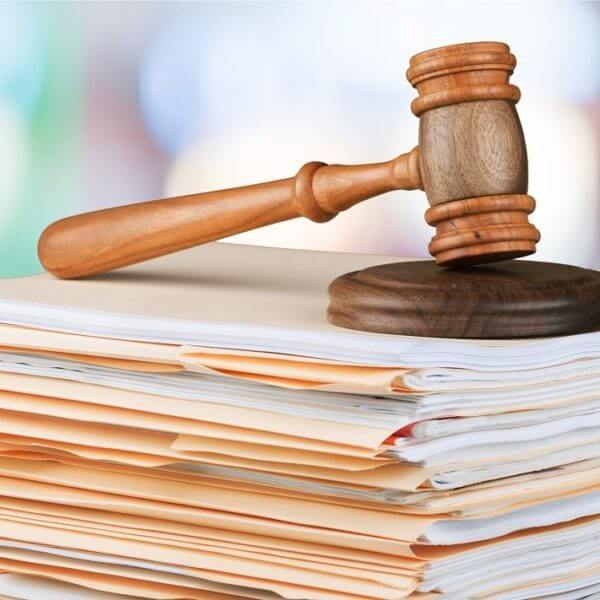 evaluare risc noutati legislative